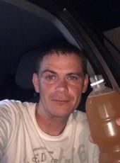 Maksim, 33, Russia, Mineralnye Vody