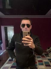 David , 34, Ukraine, Kiev