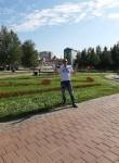 Evgeniy, 55  , Yekaterinburg