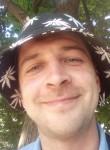 Dmitriy, 30, Kharkiv