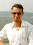 Александр, 42 года, Рузаевка