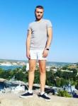 Moris, 24  , Likhoslavl