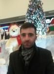 Alik, 31, Mytishchi
