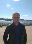 Ilya, 41  , Kostroma