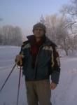 Vasiliy-Vasilevich, 57  , Sterlitamak