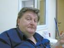 Миша Кац, 53 - Just Me Миша Кац