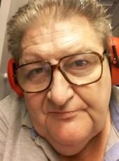 Миша Кац, 53, Israel, Tel Aviv