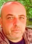 Goranco, 46  , Mosta