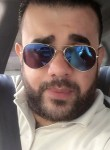 Ahmed, 41  , Al Jizah