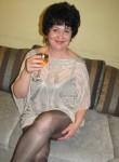 Natalya, 54  , Novosibirsk