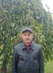 Рашид, 54 года, Ростов-на-Дону