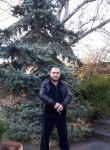 Gago, 41  , Ashtarak