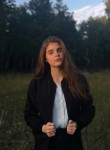 Ksyusha , 18, Kurgan