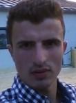 Lavdim , 29  , Mitrovice