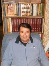 Mark, 57, Russia, Belaya Kalitva