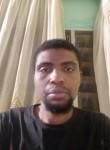 Alitech, 29  , Yaounde