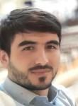 Imran, 23  , Kaliningrad