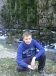 Vadim, 36, Saint Petersburg