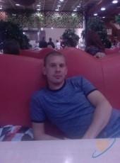 AleX, 34, Russia, Chelyabinsk