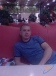 AleX, 34, Chelyabinsk