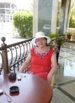 Elena , 60  , Ufa