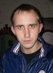 Aleksandr, 32, Novokuznetsk
