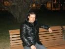 Vladimir, 36 - Just Me Photography 1