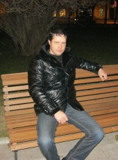 Vladimir, 36, Russia, Pskov