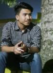 Elan.. , 24  , Bogor