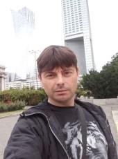 Aleksandr, 45, Poland, Torun
