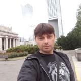Aleksandr, 45  , Torun