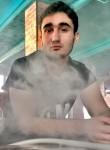 Artur, 18  , Zelenograd
