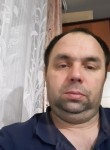 Petr, 39  , Miass