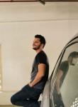 tanveer, 25, Sharjah