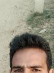 Rohit, 18, New Delhi