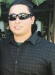 Jay, 31  , Upland