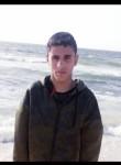 احمد, 18  , Rafah