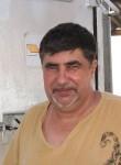 Viktor, 61  , Vladivostok