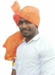 Sank, 28  , Ahmadnagar