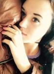 Anya, 20  , Artem