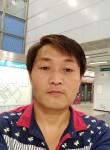 zhao, 41  , Singapore