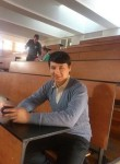 Kerim, 29  , Osa (Irkutsk)