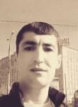 Dzhas, 36  , Khujand
