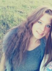 dianka, 24, Belarus, Ashmyany