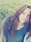 dianka, 23  , Ashmyany