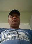 Carlos, 52  , Guarulhos
