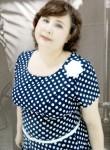 Nina , 49  , Prokopevsk
