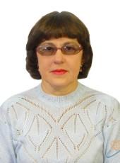Alla, 64, Russia, Engels