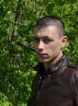 Vyacheslav, 30  , Kedrovy (Tomsk)