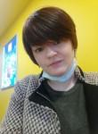 Milena, 30, Moscow